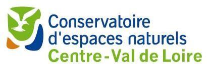 Conservatoire espaces naturelles centre val de loire
