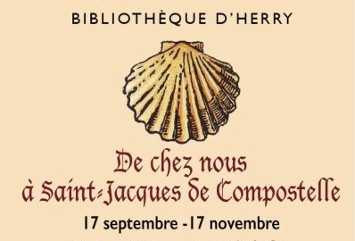 Expo herry st jacques 2017