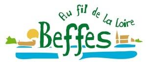 Logo beffes