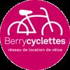 Logo berrycyclette