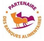 Logo partenaire ba