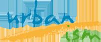Logo urban ism