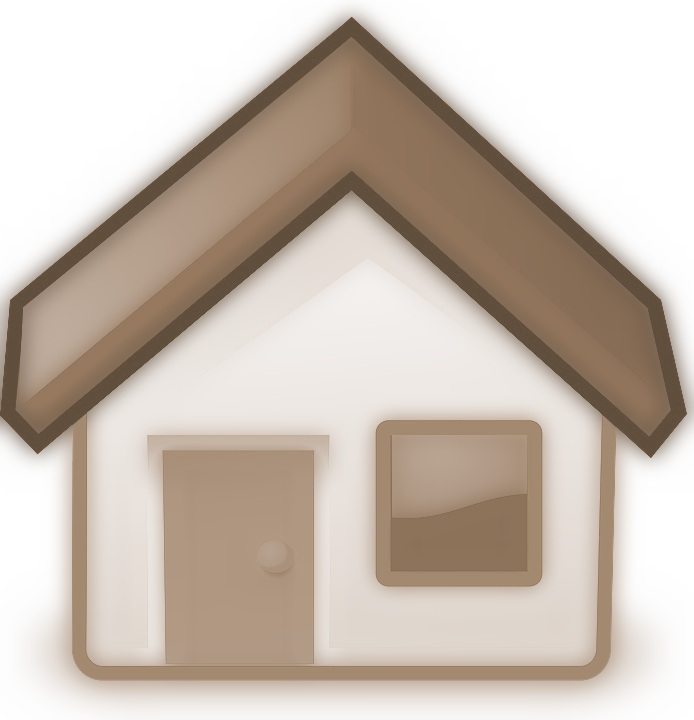 Maison a louer sepia